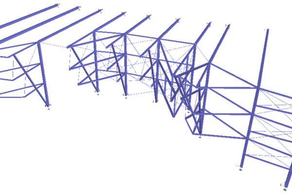fassadenunterkonstruktion-skyline-plaza2CF829360-4262-E40E-9796-D47A008E0CC1.jpg