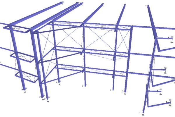 fassadenunterkonstruktion-skyline-plaza503283C6-9ACB-3344-9D57-52796B36F4DB.jpg