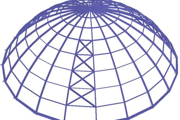 kuppel-ueber-wellnessbad-skyline-plazaF4A4F020-A87F-FA57-0186-4165DE723A6B.jpg